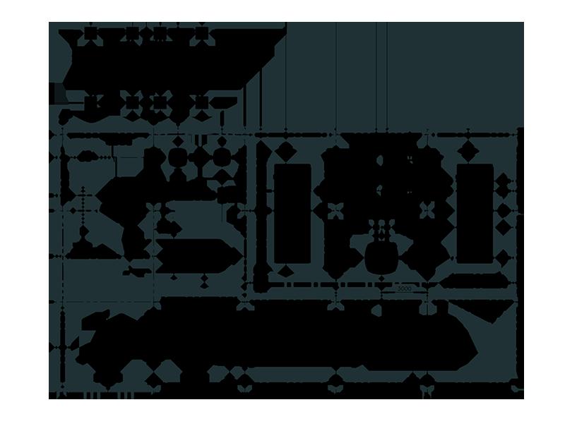 backfill-design-bluePrint-v1